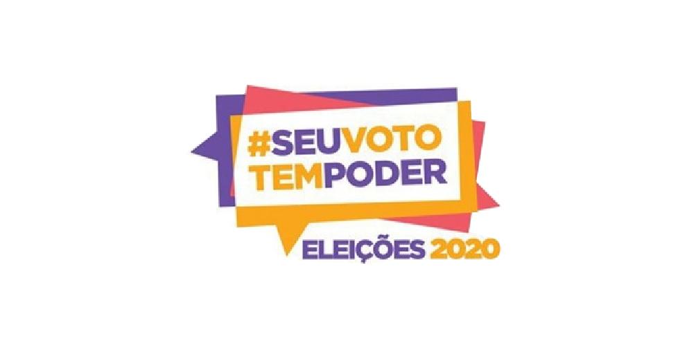 App Mesário 2020