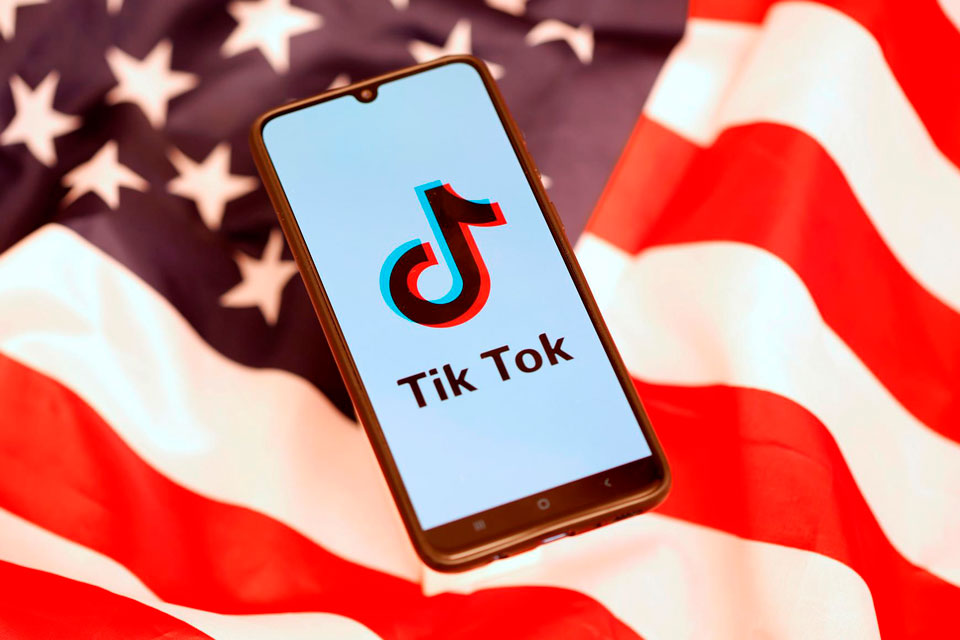 Acordo entre TikTok e Oracle pode ser bloqueado por EUA e China