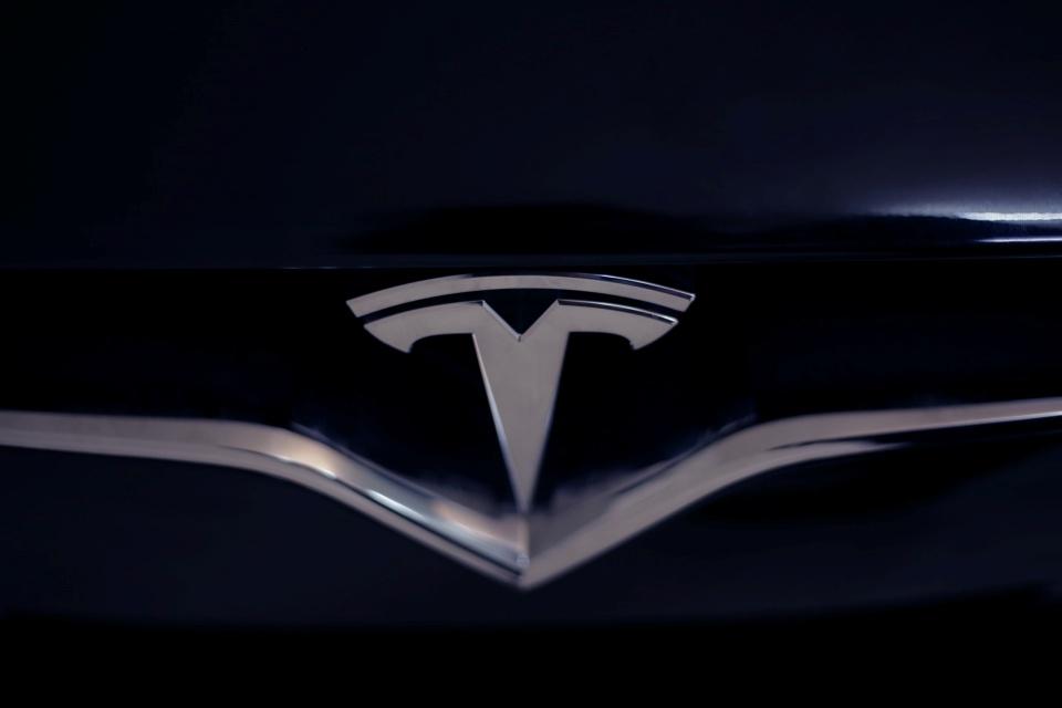 Tecnologias do Tesla Battery Day só serão produzidas em 2022