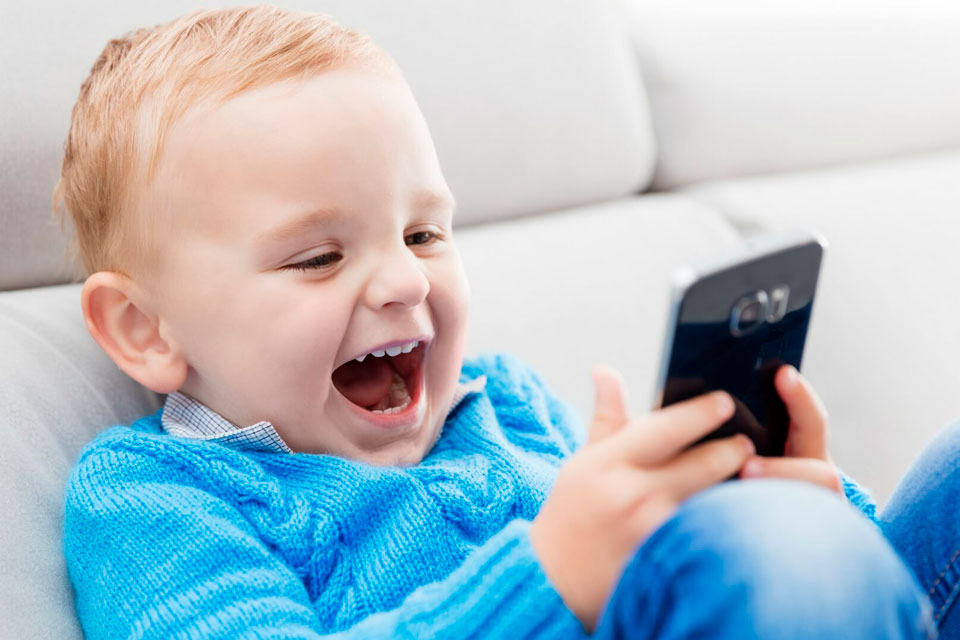 Criança descobre esquema de apps que movimentava R$ 2,7 bilhões