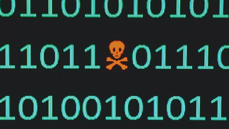 A denúncia feita por uma criança levou a Avast até os apps maliciosos