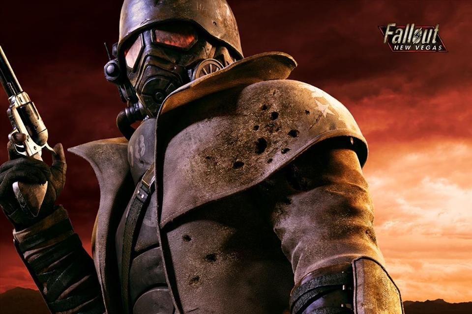 Fallout: New Vegas pode ganhar continuação [RUMOR]