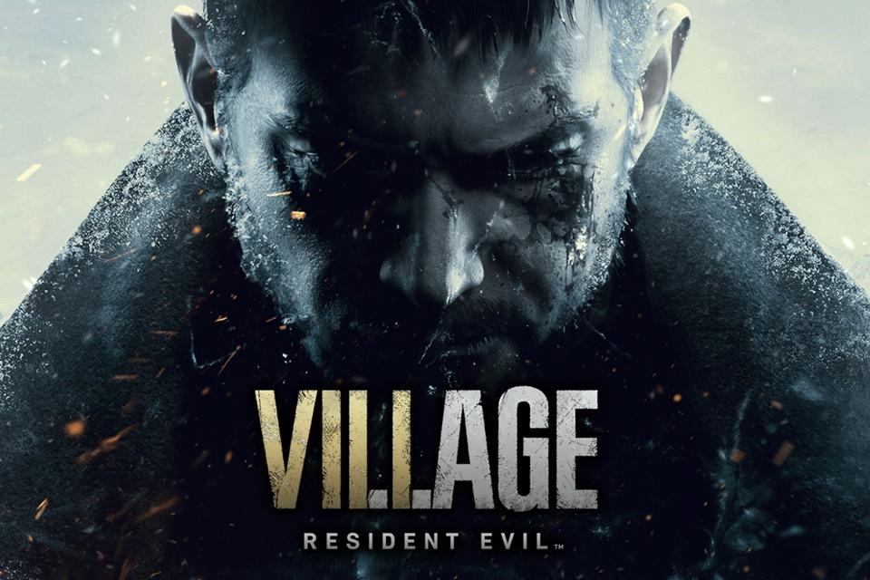 Resident Evil: Village e Monster Hunter Rise serão o foco da Capcom na TGS