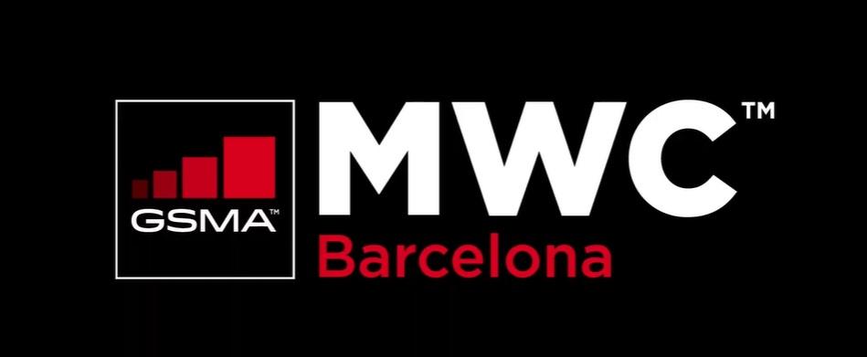 MWC 2021: evento é adiado oficialmente de março para junho - TecMundo