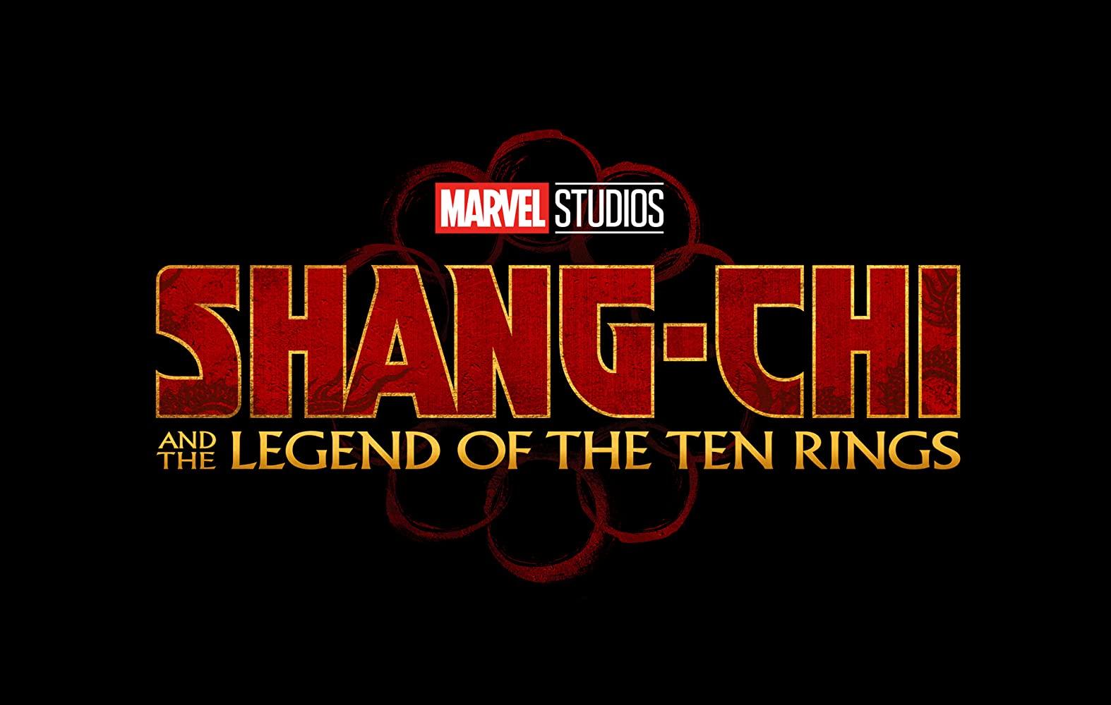 Shang-Chi e a Lenda dos Dez Anéis (2021).