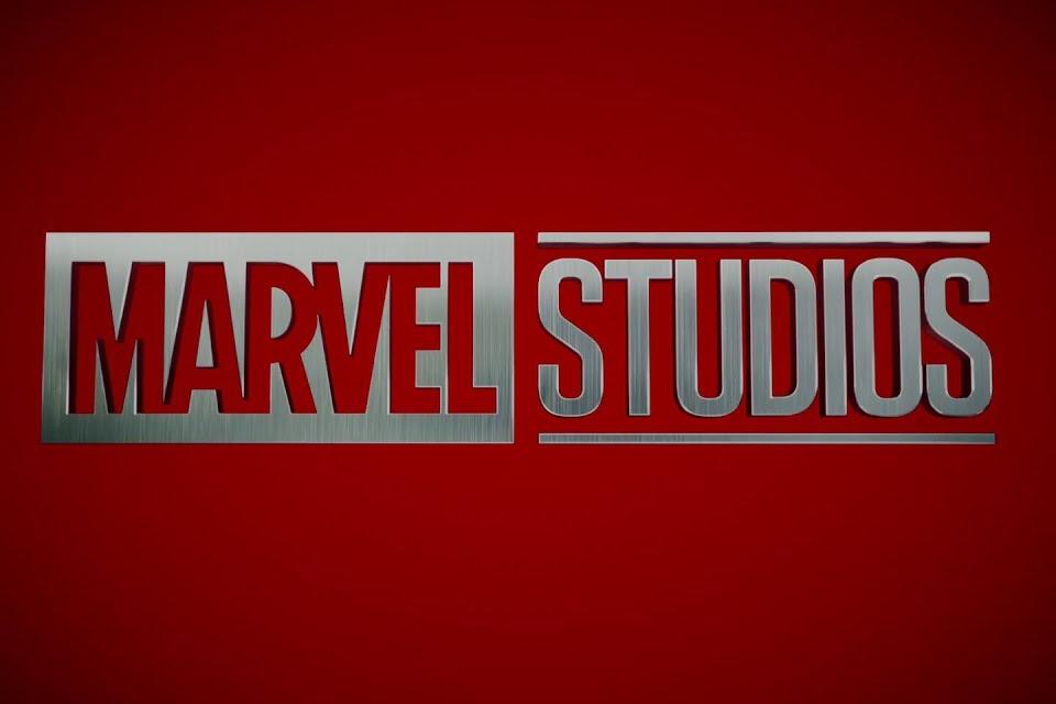 Marvel Studios: calendário atualizado de filmes e séries - TecMundo