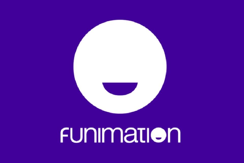 Funimation chega ao Brasil em dezembro com cerca de 200 animes; veja!