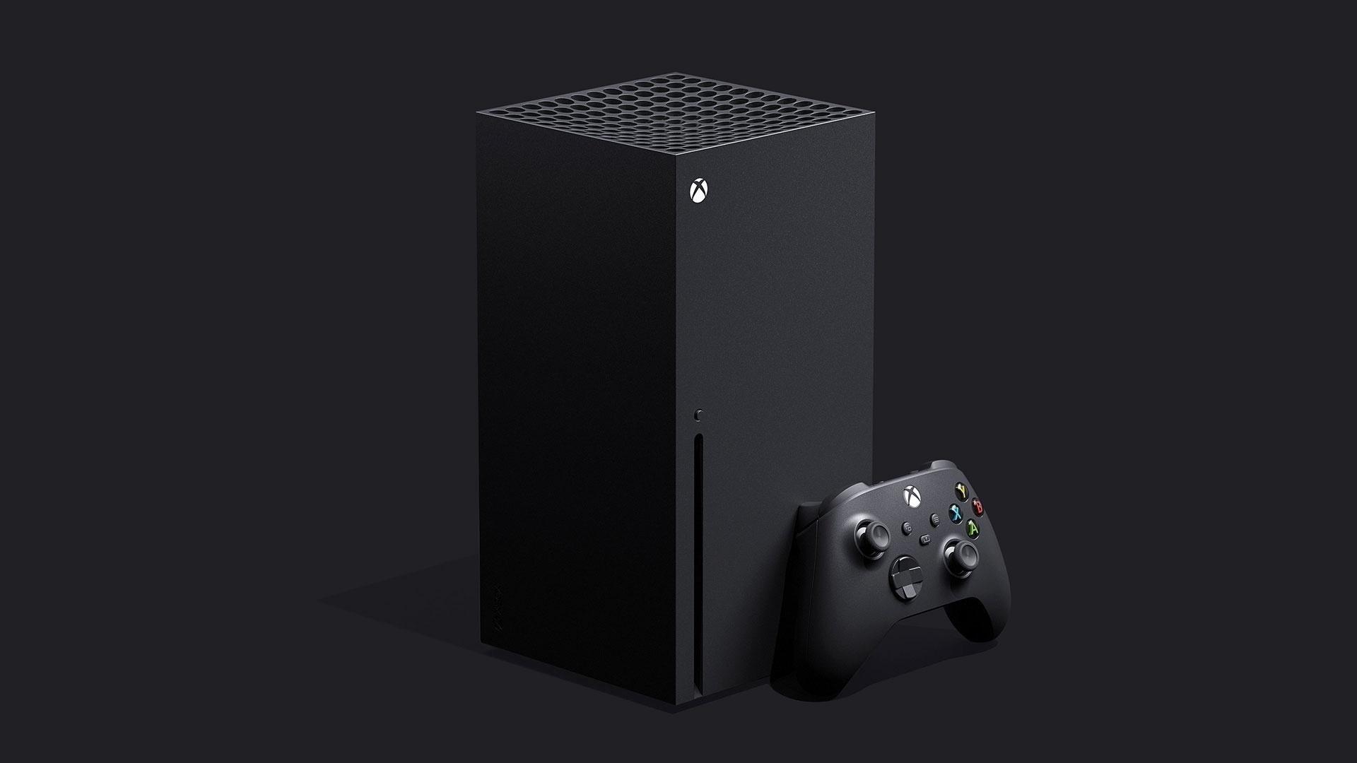 Xbox Series X/S: pré-venda dos consoles começa amanhã | Voxel