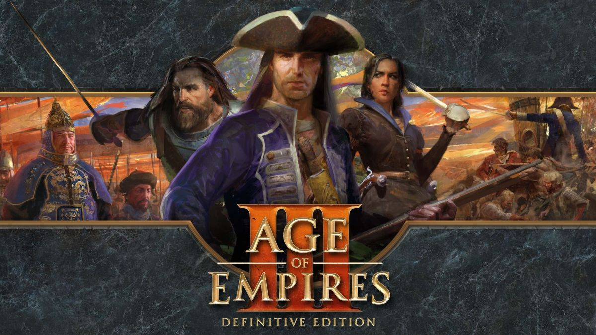 xbox game pass age of empires
