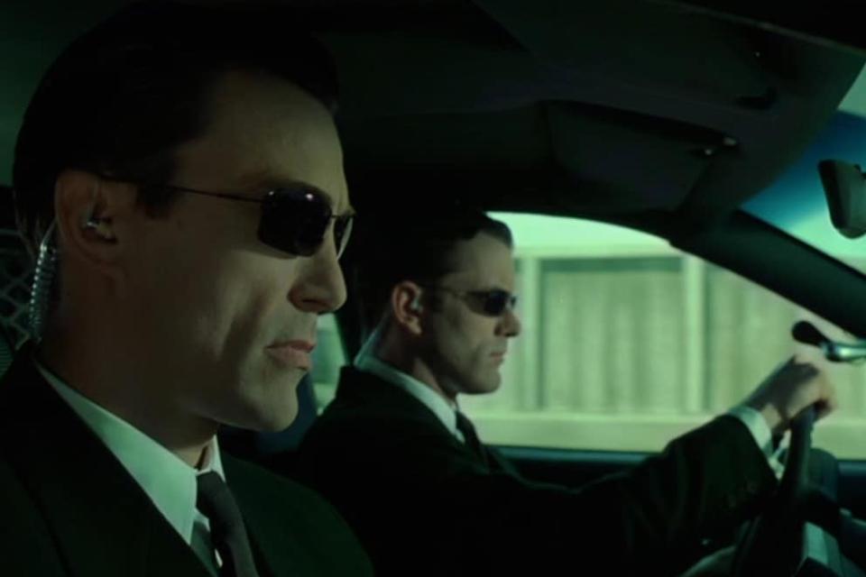 Matrix 4: ator da trilogia original é confirmado no elenco