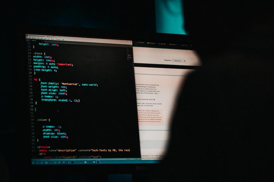 Rússia domina guerra cibernética internacional, aponta Microsoft