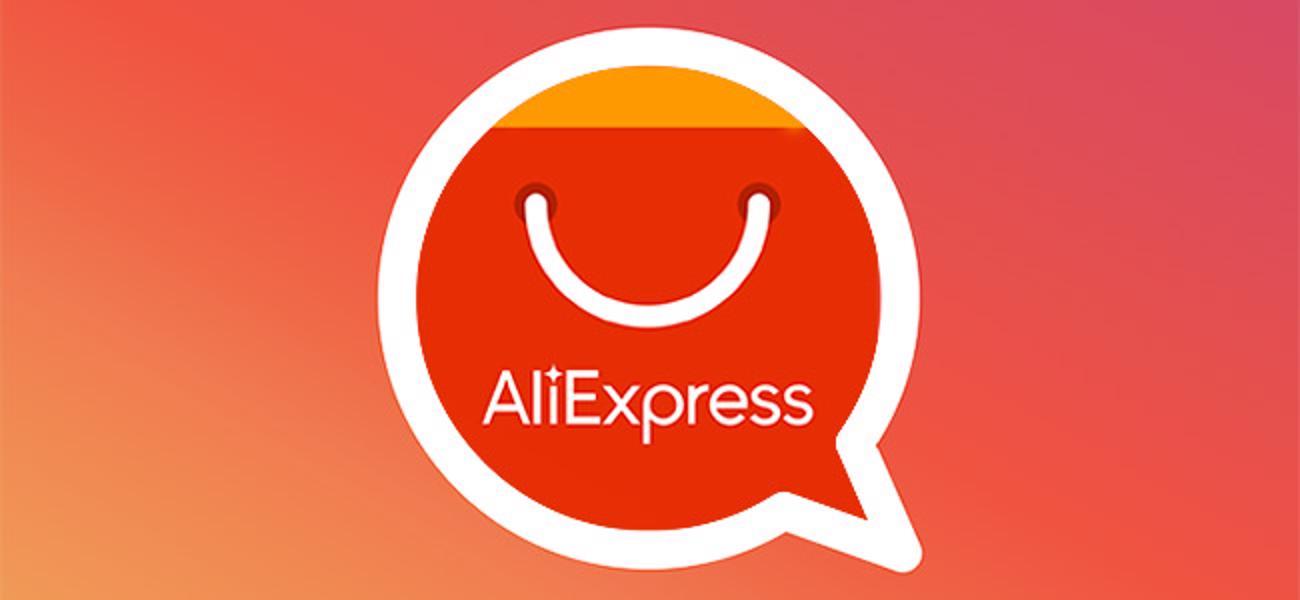 AliExpress terá 3 voos semanais para trazer encomendas ao Brasil 2