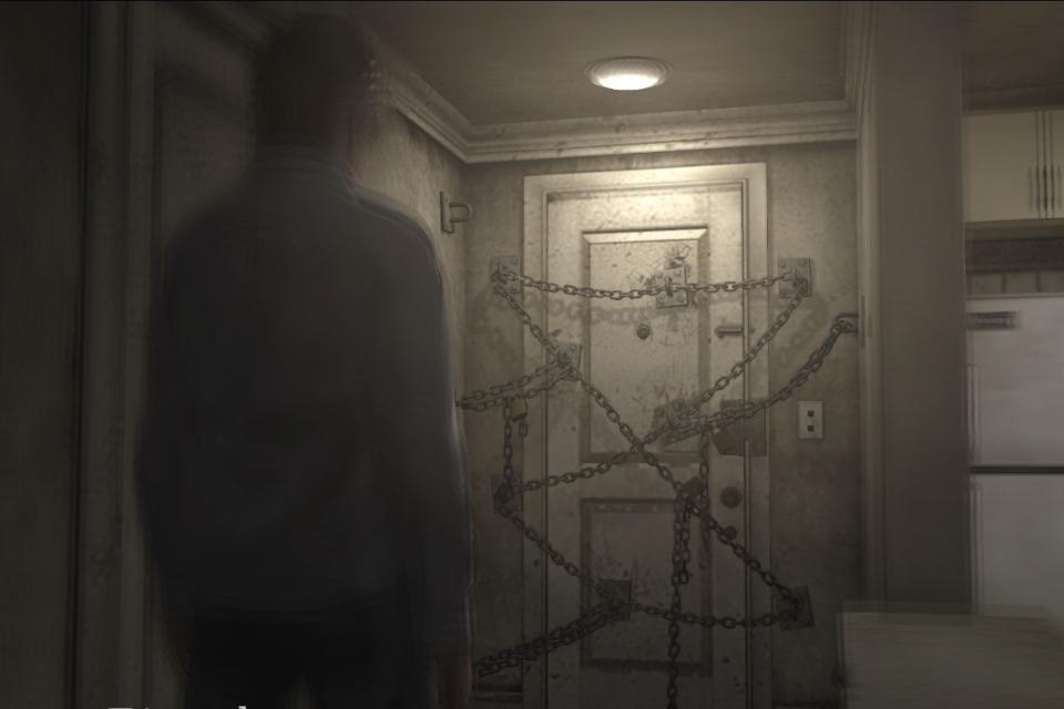 Relançamento de Silent Hill 4 pode chegar ao PC, sugere classificação