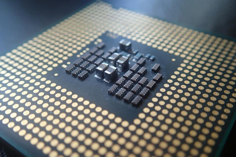 RISC-V, o chip de código aberto para rivalizar Intel e ARM