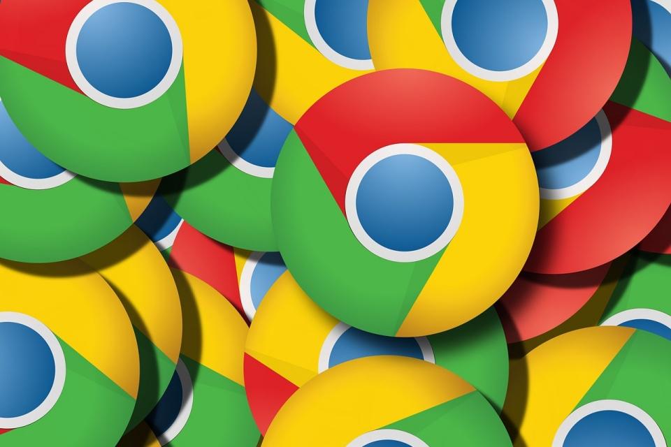 Google Chrome: como reduzir a quantidade de RAM usada?