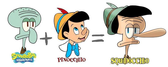 (Fonte: DinoTomic.Art/Divulgação)