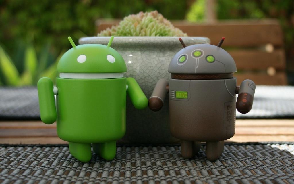 Apps que lidam com dados sensíveis receberão atenção especial da Google.