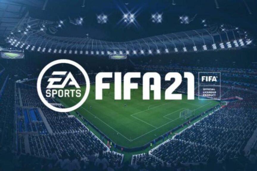 FIFA 21: aprenda a usar o Companion App e o Web App do Ultimate Team