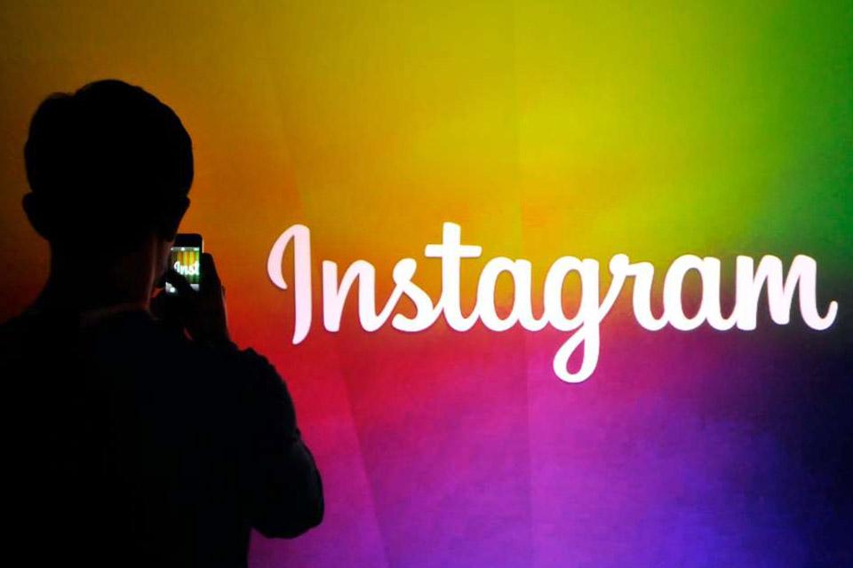 Instagram: comentários ofensivos serão ocultados via IA