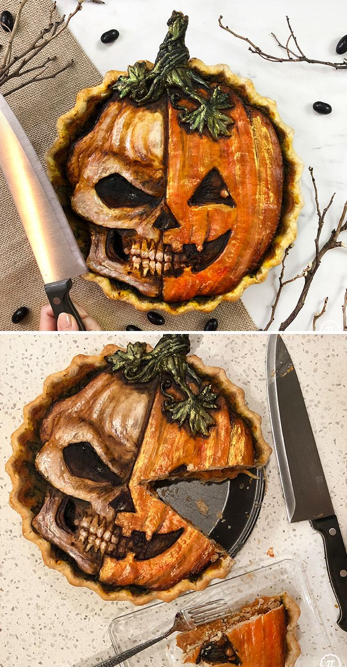 (Fonte: Pies Are Awsome/Reprodução)