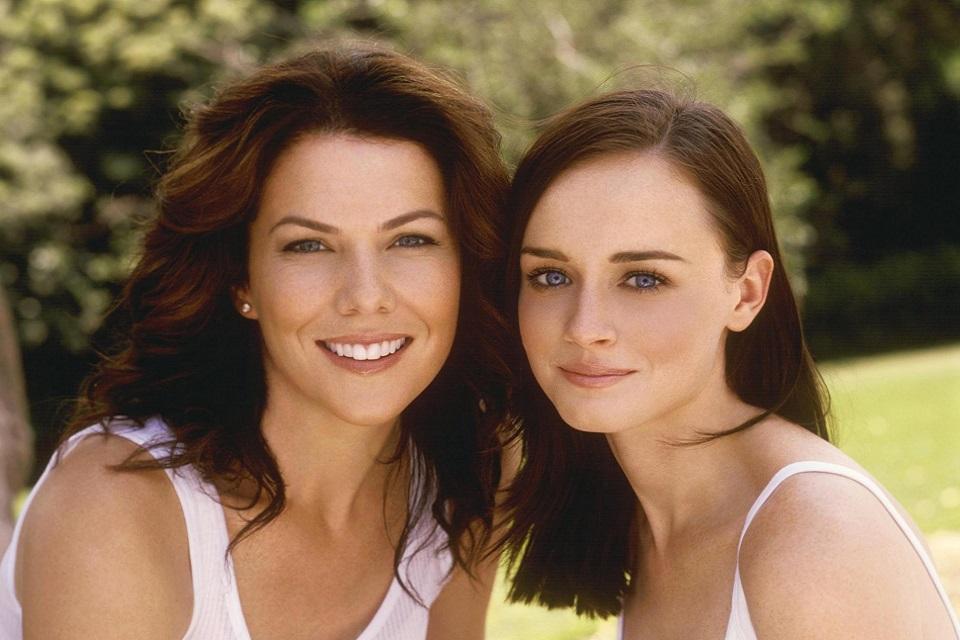 5 séries parecidas com Gilmore Girls para se emocionar