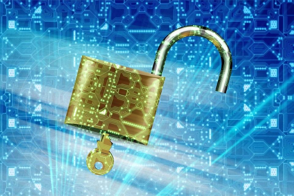 Privacidade global poderá funcionar após 10 anos de tentativas