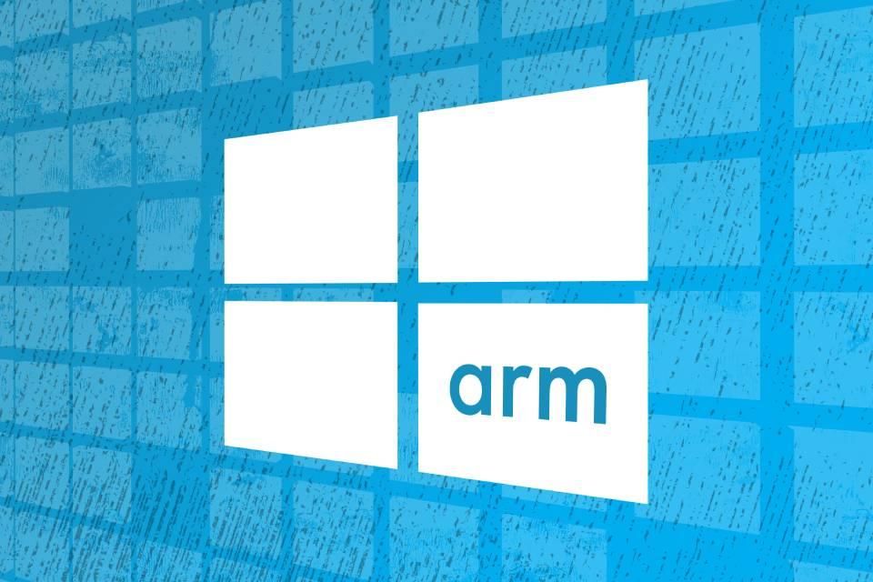 Microsoft e ARM vão frear inundação de produtos IoT sem procedência