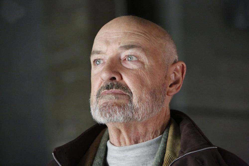 FBI: Most Wanted: ator de Lost se junta ao elenco da série