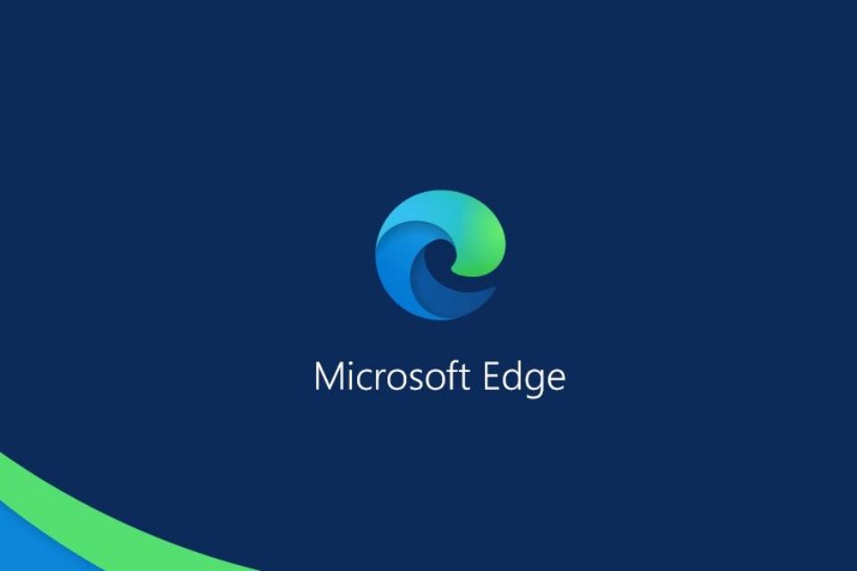 Microsoft Edge ganha comparador de preços e captura de tela