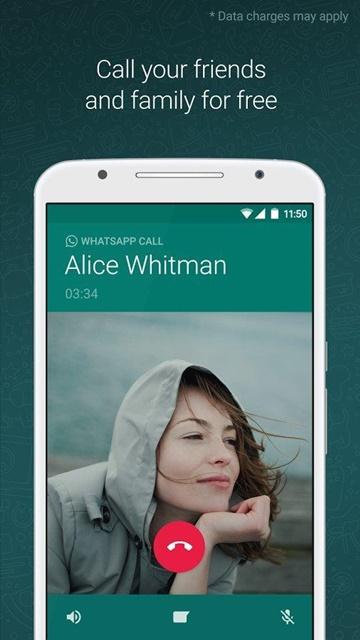 Whatsapp Gb 2020 Download Para Android Gratis