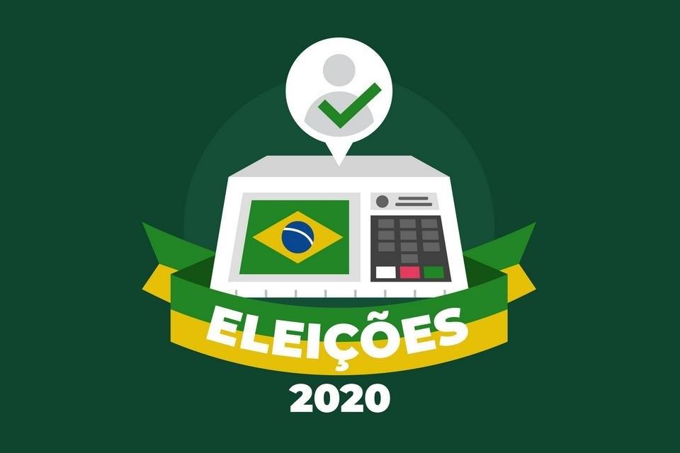 Eleições 2020: como será o processo de votação durante a pandemia