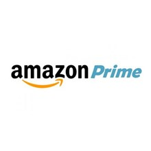 Image: Try Amazon Prime for Free