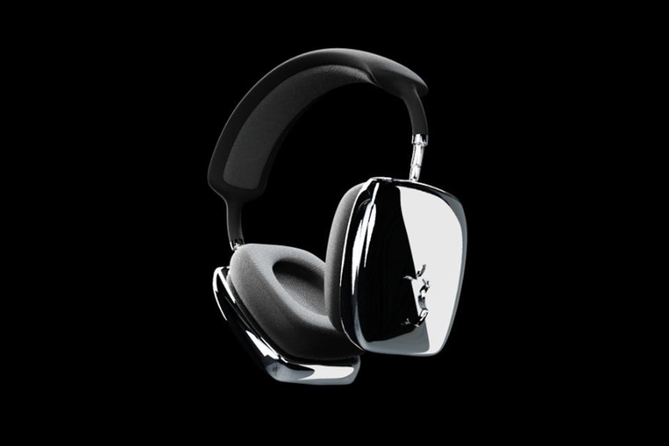 Versão premium do Airpods Studio pode custar até U$ 600