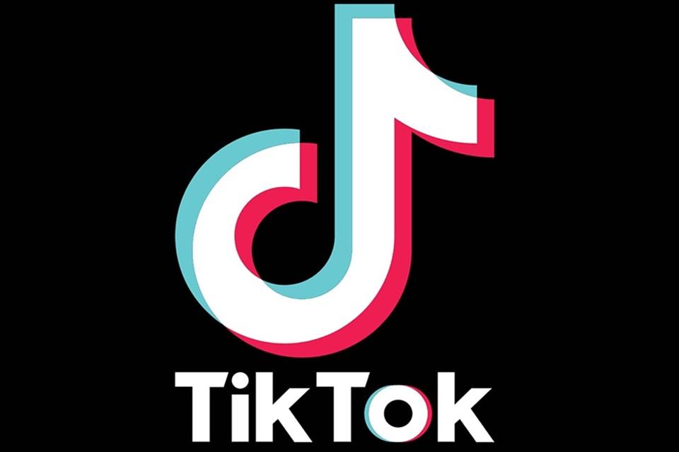 Paquistão bane TikTok por conteúdos imorais e indecentes