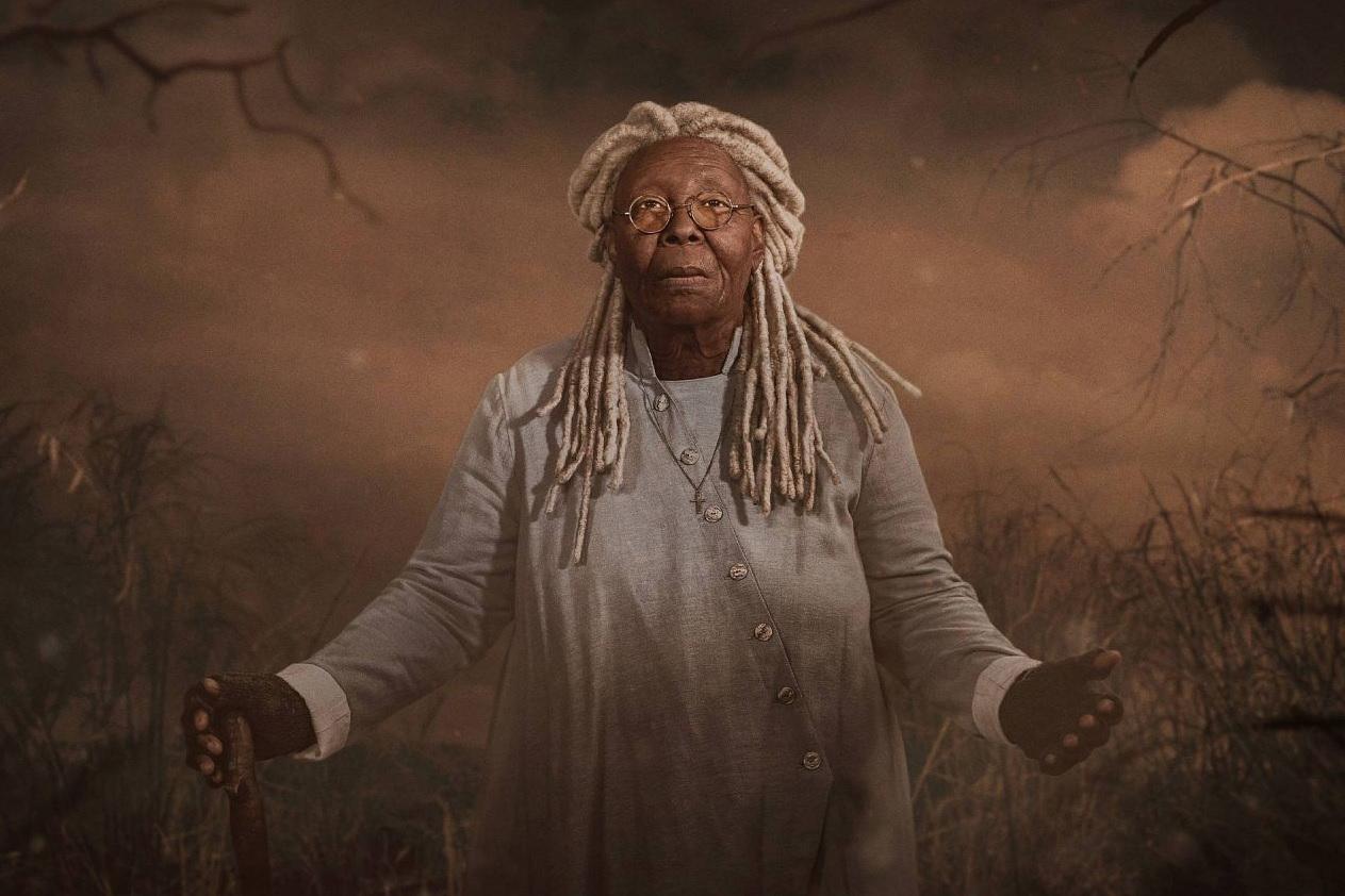 The Stand: veja trailer oficial da série inspirada em obra de Stephen King