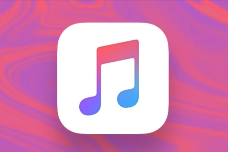 Apple Music terá conteúdos da Disney, Marvel, Pixar e Star Wars