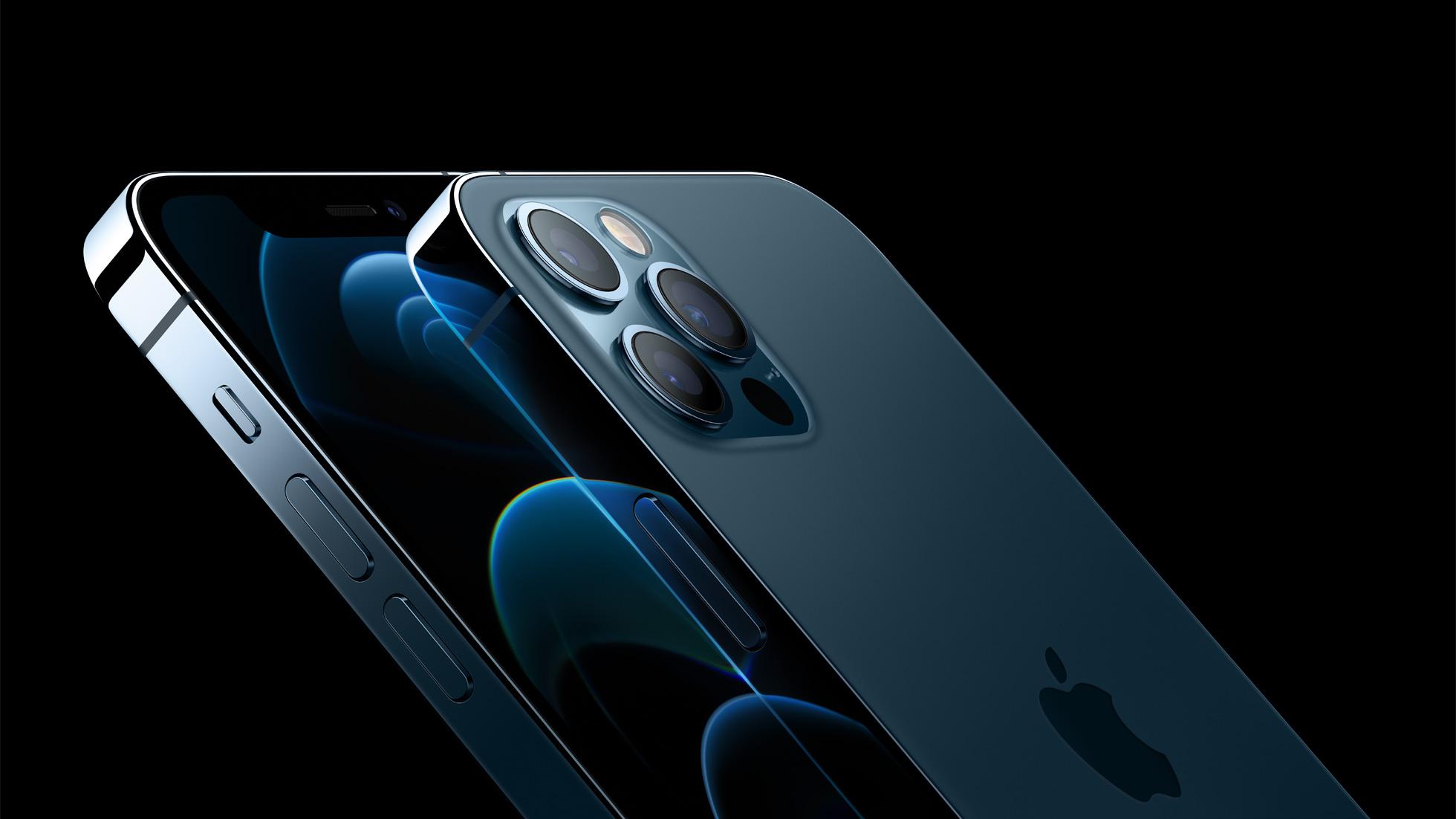 iPhone 12 foi anunciado, e, com ele, surpresas para os bolsos dos brasileiros.