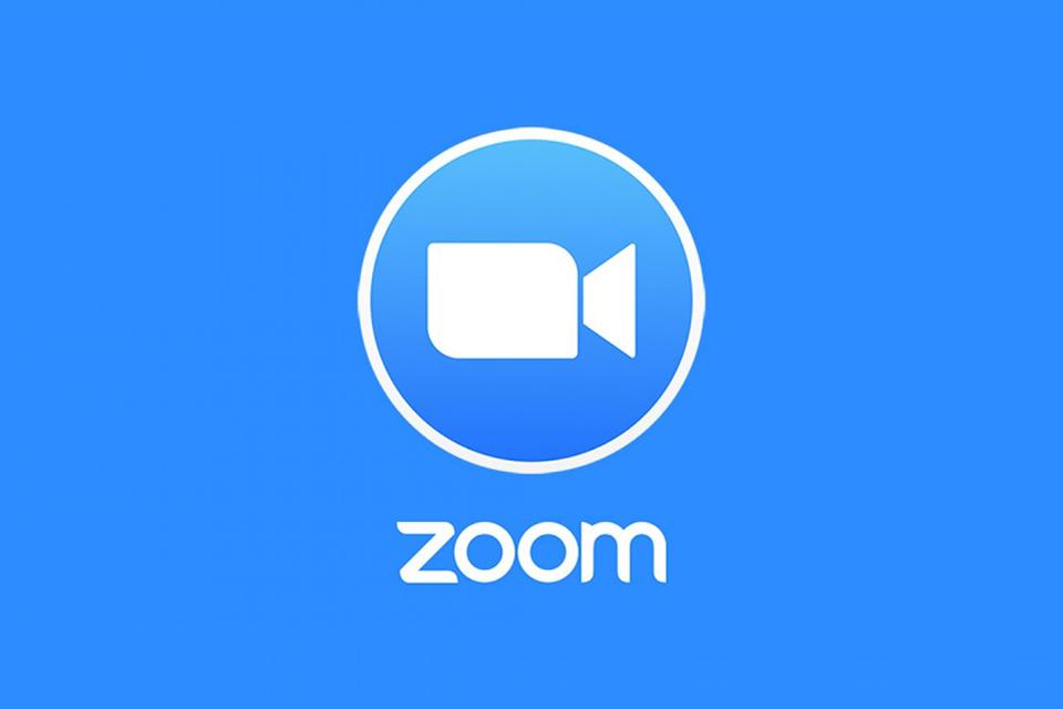 Zoom facilita vida de usuários com novas ferramentas
