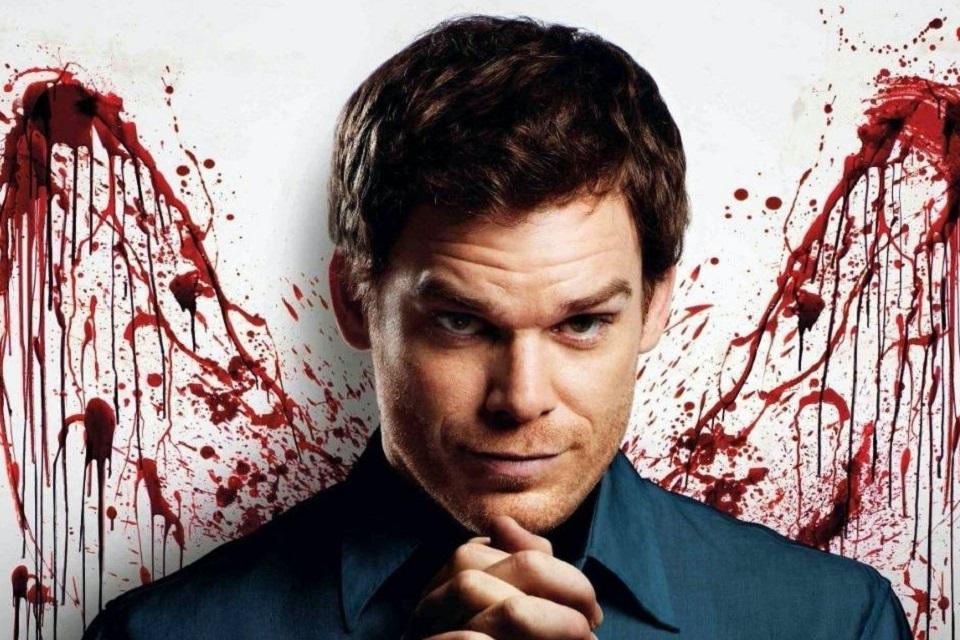 Dexter está de volta! Série terá continuação com 10 episódios