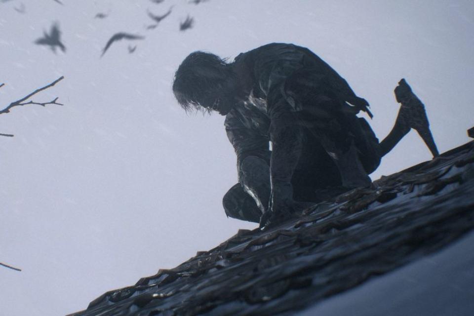 Resident Evil 8: Village ganha novas informações inéditas