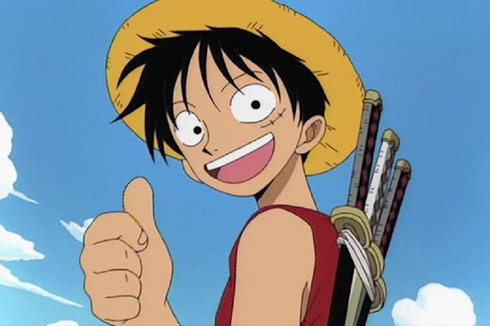 One Piece: saiba quais são os arcos do anime que chegou à Netflix