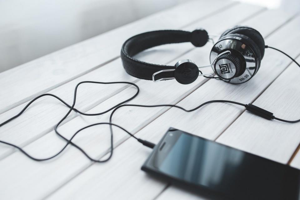 Melhores aplicativos para baixar música no celular