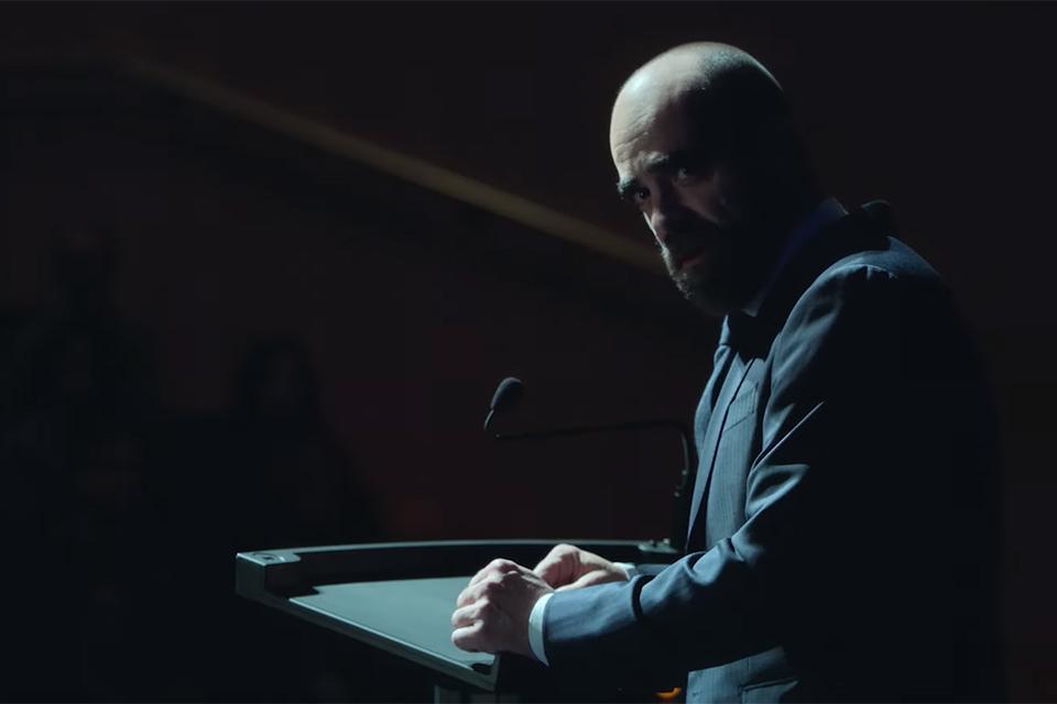 Los Favoritos de Midas: Netflix divulga trailer de nova série espanhola