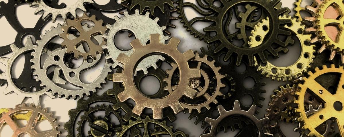 Imagem de: Máquinas farão metade das tarefas de trabalho até 2025