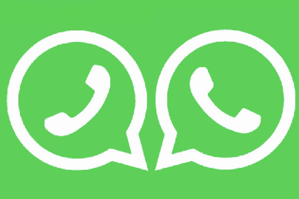 Como clonar o Whatsapp e usar dois perfis ao mesmo tempo