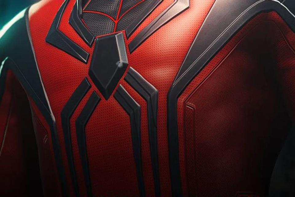 Spider-Man Miles Morales: Insomniac revela novo traje do herói