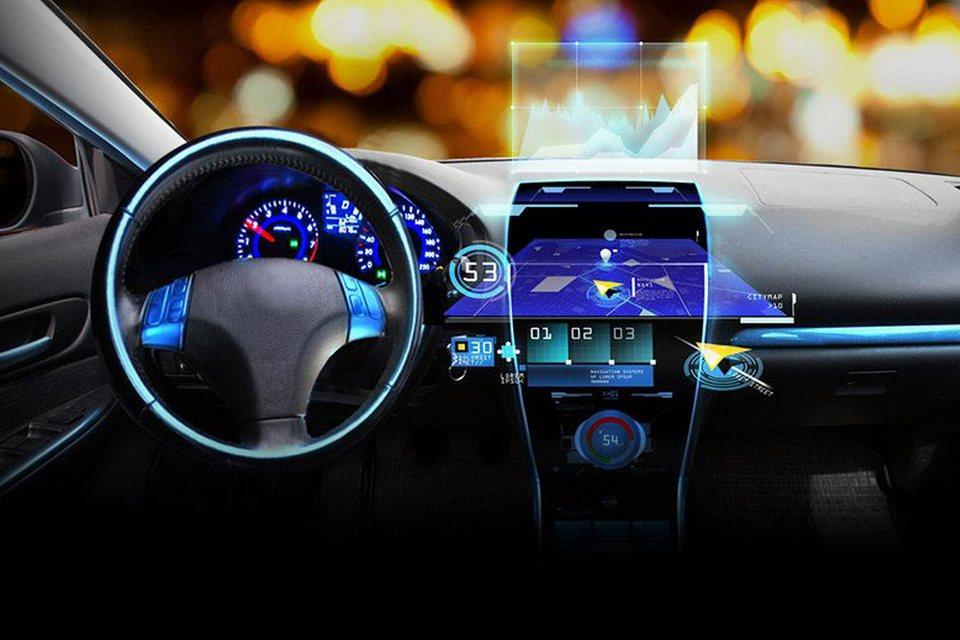 Autopilot da Tesla fica US$ 2 mil mais caro em versão '100% autônoma'
