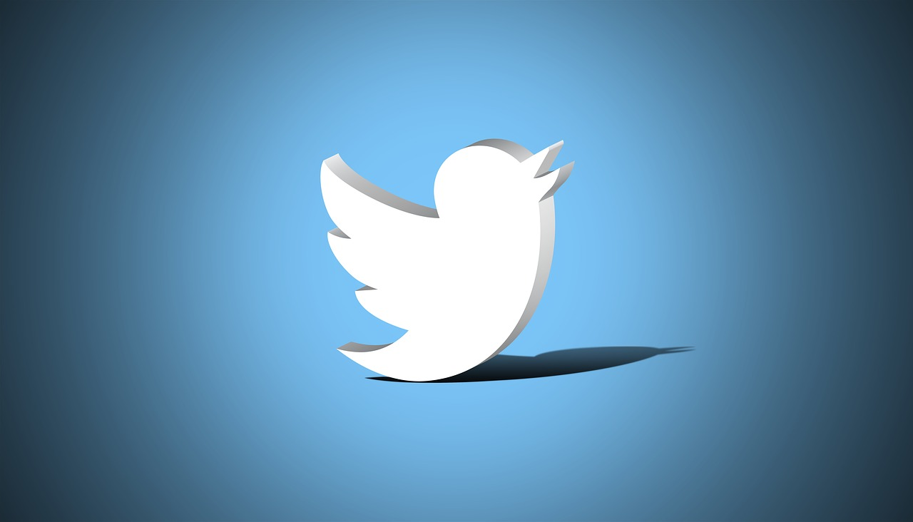 Twitter caiu? Rede social enfrenta instabilidade nesta quinta (22)