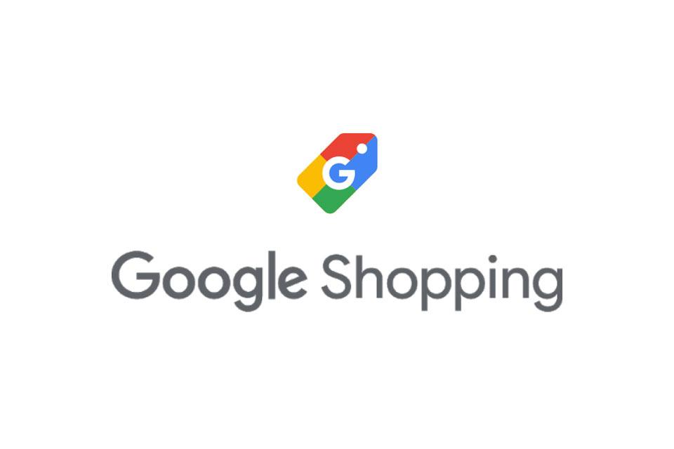 Black Friday: Google Shopping recebe comparador de preços