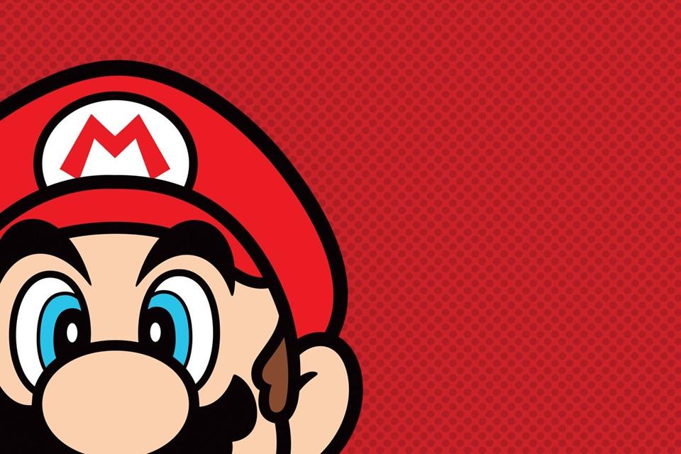 Nintendo diz que não trará jogos físicos ao Brasil, mas veio pra ficar